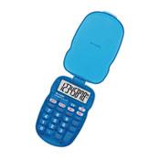 Office Depot- Calculator